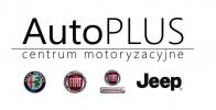 Centrum Motoryzacyjne AUTO PLUS
