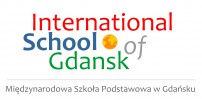 Elementary International School of Gdansk