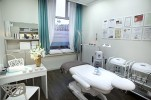 NEW SKIN CLINIC
