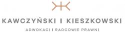 kawczynski i kieszkowski adwokaci i radcowie prawni sp.p.