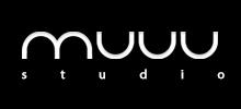 MUUU STUDIO /