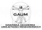Gdańska Akademia Umiejętności Menedżerskich