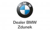 Autoryzowany Dealer BMW i MINI w Tr�jmie�cie