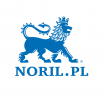Noril