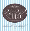 Centrum Ślubne Barbara Studio