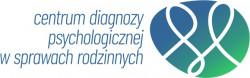 Centrum Diagnozy Psychologicznej w Sprawach Rodzinnych