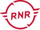 RNR Salon Muzyczny