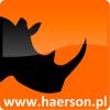 Haerson