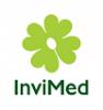 Logo InviMed Gdynia
