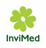 InviMed Gdynia