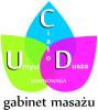 Gabinet masażu CUD