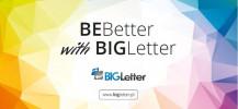 BigLetter Tłumaczenia