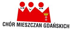 Chór Mieszczan Gdańskich