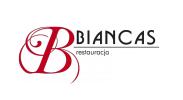 Restauracja Club Biancas