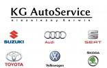 KG AutoService