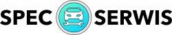 SPEC  SERWIS   naprawa samochod�w