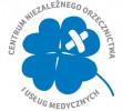 Centrum Niezależnego Orzecznictwa i Usług Medycznych