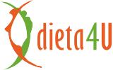 Dieta 4 U- Poradnia Dietetyczna