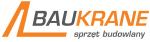 Logo Baukrane
