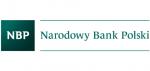 Narodowy Bank Polski NBP