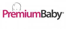 PremiumBaby - wózki i akcesoria dla Twojego dziecka