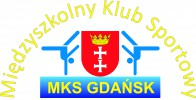MKS Gdańsk