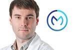 Lifemedica dr n. med. Jerzy Michajłowski