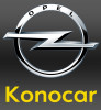 Opel Konocar