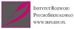Instytut Rozwoju Psychoseksualnego