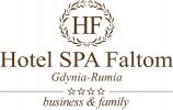 Hotel SPA Faltom