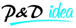 P&D Idea Sp. z o.o.