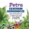 Centrum Ogrodnicze PETRA