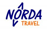 Norda Travel