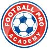 Football Pro Academy Akademia Pi�karska