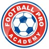 Football Pro Academy Akademia Piłkarska