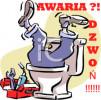 Pogotowie Kanalizacyjne-Hydrauliczne
