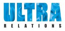 Logo Ultra Relations