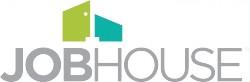 Jobhouse