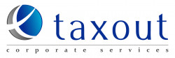 taxout corporate services sp. z o.o. sp.k.