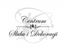Centrum Ślubu i Dekoracji