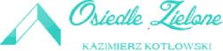 Osiedle Zielone Kazimierz Kotłowski