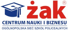 Centrum Nauki i Biznesu Żak
