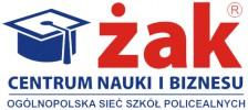 Centrum Nauki i Biznesu Żak Gdańsk