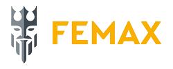 FEMAX    �azienki   Technika Grzewcza   Instalacje