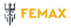 FEMAX    Łazienki   Ogrzewanie   Instalacje