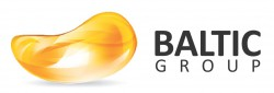 Baltic Group