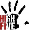 Hi-Fi High Five
