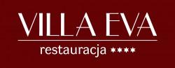 Villa Eva