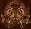 Le�nicz�wka Wie�yca