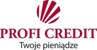 Profi Credit Polska S.A